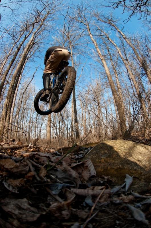 Fat Bike Air and Action Shots on Tech Terrain-2012-mtb-0135.jpg