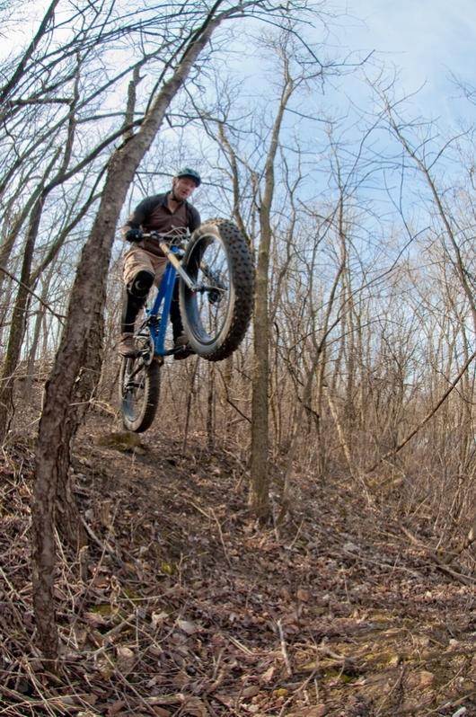 Fat Bike Air and Action Shots on Tech Terrain-2012-mtb-0144.jpg