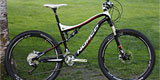 2012 Norco Phaser sm