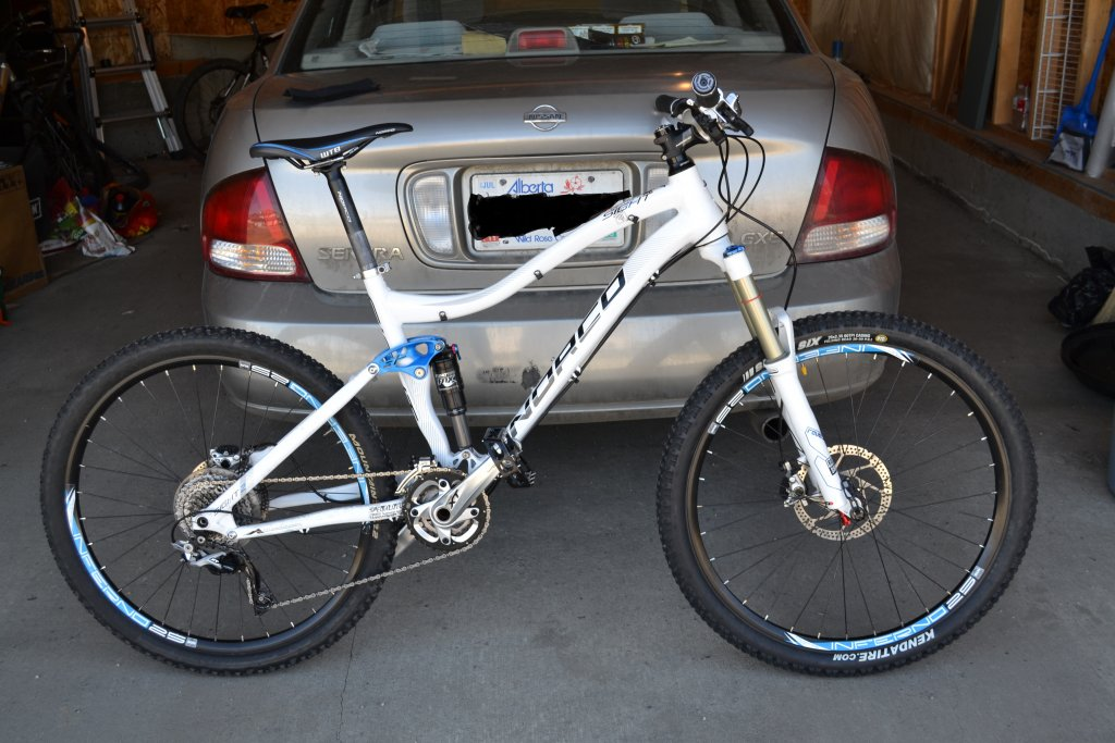 Who Rides A Norco?-2012-norco-sight.jpg
