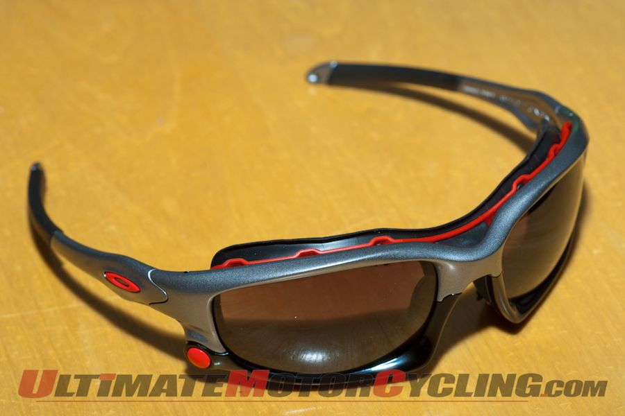 Let's talk Sunglasses - need a pair to keep out spring pollen-2012-oakley-wind-jacket-eyewear-quickshift-review-1.jpg