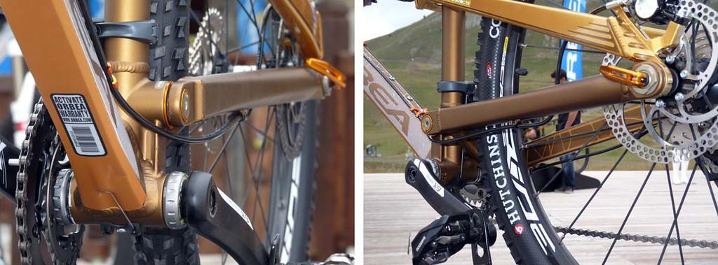 Anyone actually ridden an Orbea Occam 29?-2012-orbea-occam-alloy-frame-details06-xl.jpg