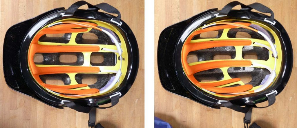 POC Trabec Race Helmet-2012-poc-trabec-helmet-2nd-gen-mips-liner02.jpg