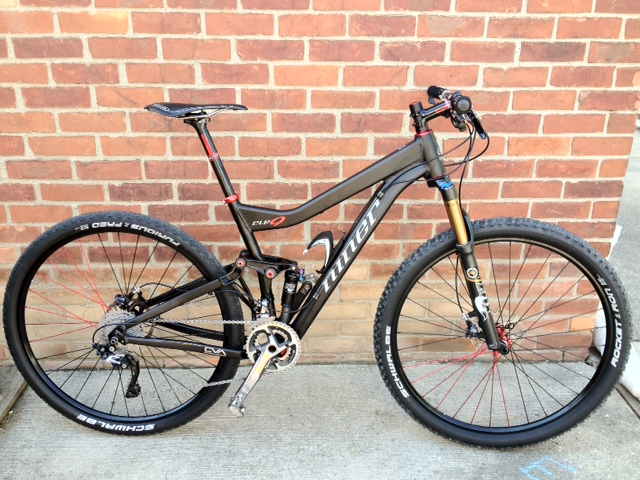 First ride on '12 Rip 9-2012-rip-9.jpg