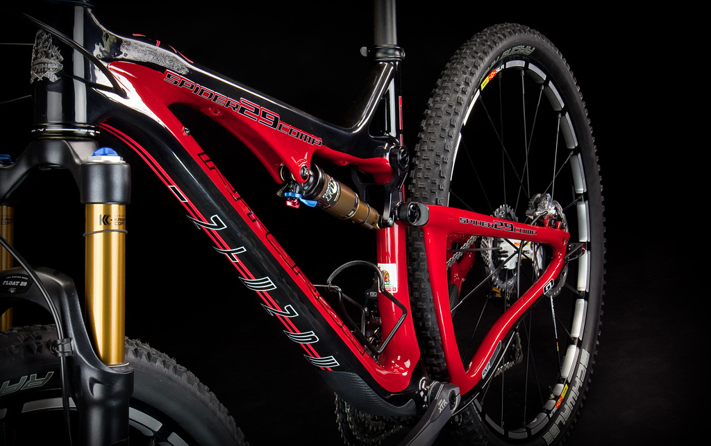 Top 7 Full Suspension 29ers in carbon...In no particular order.  Thoughts???-2012-spider-29-comp-hi-res-102.jpg