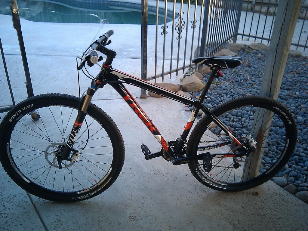 Trek 29er's roll call-2012-superfly-al.jpg