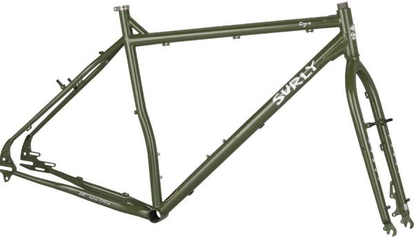 Frames with drivetrain options?-2012-surly-ogre-29er-bike.jpg