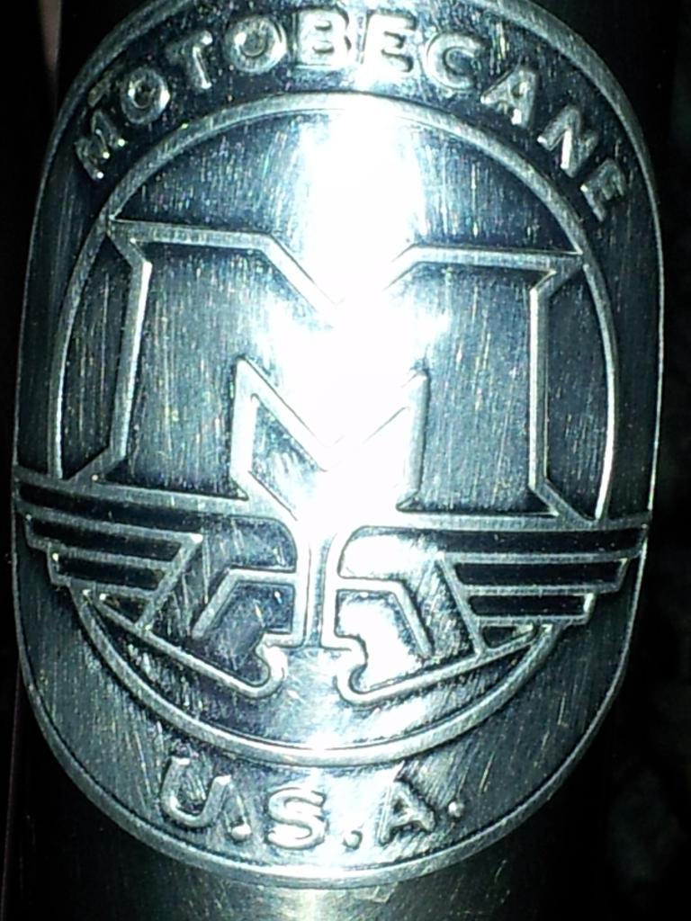 Fly Ti Badge Treatment-20120113_105021.jpg