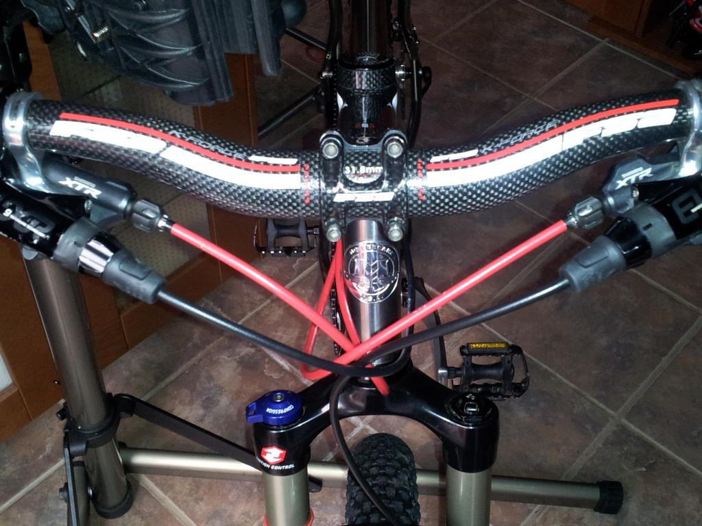 I won't be removing Motobecane decals from my bikes!!-20120117_094414.jpg