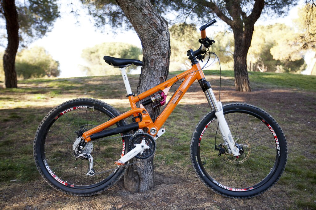 Post Your Mountain Cycle-20120123_igg_mc_battery-2971.jpg