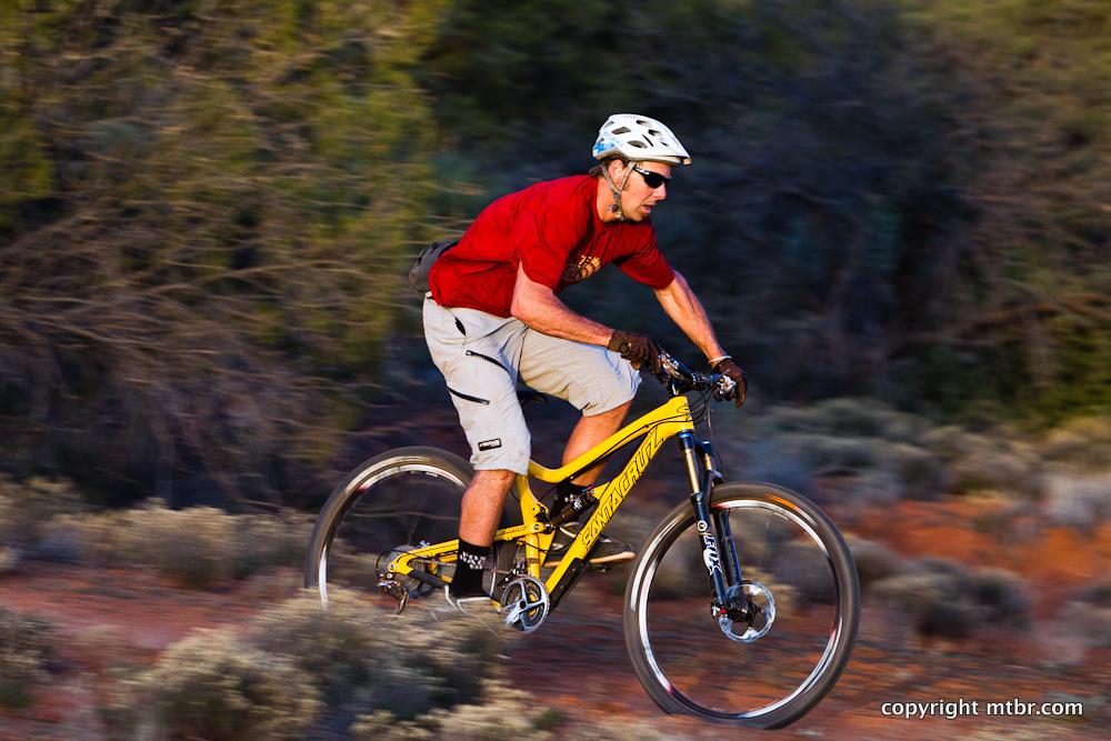 20120222_santacruzbikes_742