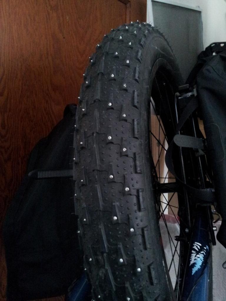 Daily Fat-Bike Pic Thread - 2012-20120313_135101.jpg