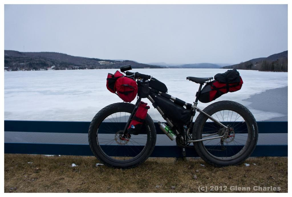 Post your Fat-Bikepacking setup!-20120328171350_0040-6.jpg