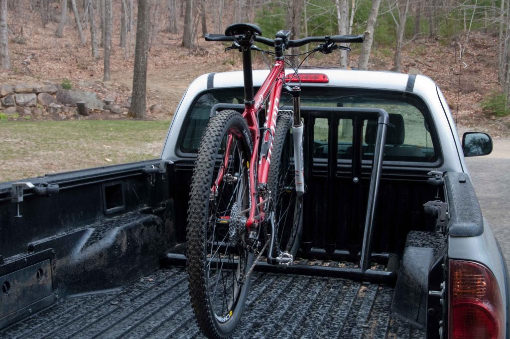 Pick up truck bike racks?-20120411-_dsc0001.jpg