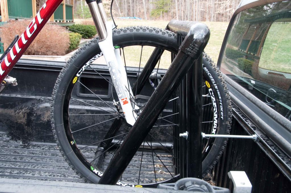 Pick up truck bike racks?-20120411-_dsc0002.jpg