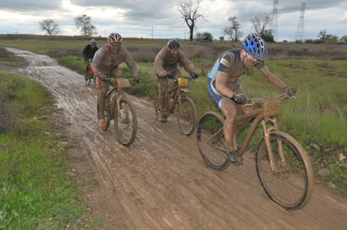 "Prairie City race Series MUD photos posted - ""Prairie-Roubaix""??!-20120411142.jpg"