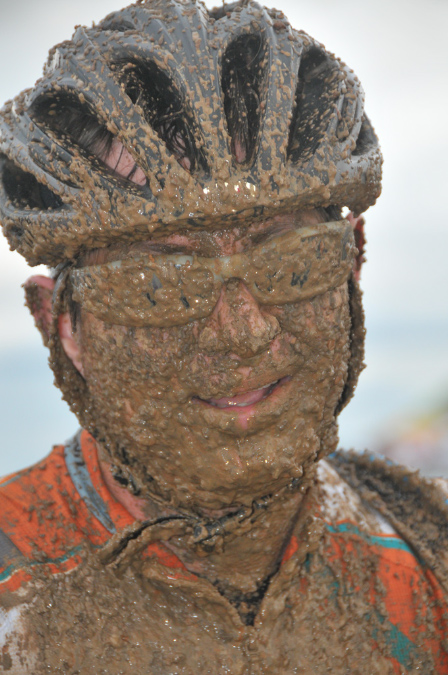 "Prairie City race Series MUD photos posted - ""Prairie-Roubaix""??!-20120411197.jpg"