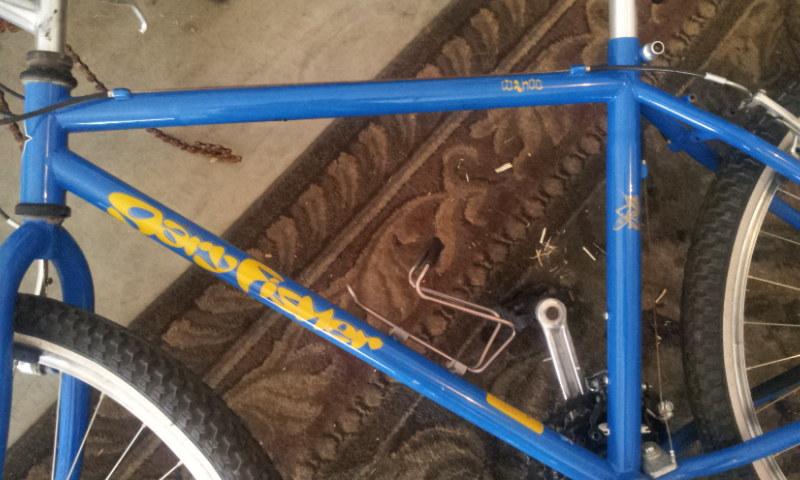Help identifying this bike.  Please help-20120414_163621.jpg
