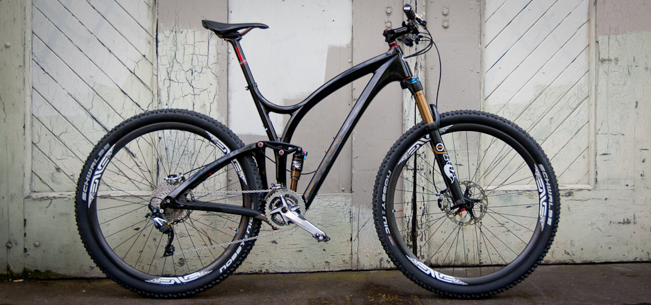 Top 7 Full Suspension 29ers in carbon...In no particular order.  Thoughts???-20120503-niner-jet9-rdo-9584-featured.jpeg