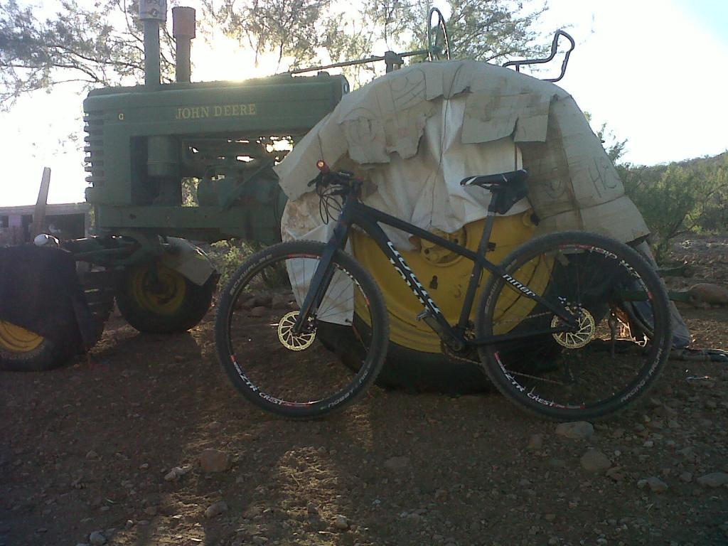 Action pics of Rigids on technical terrain-20120530-00052.jpg