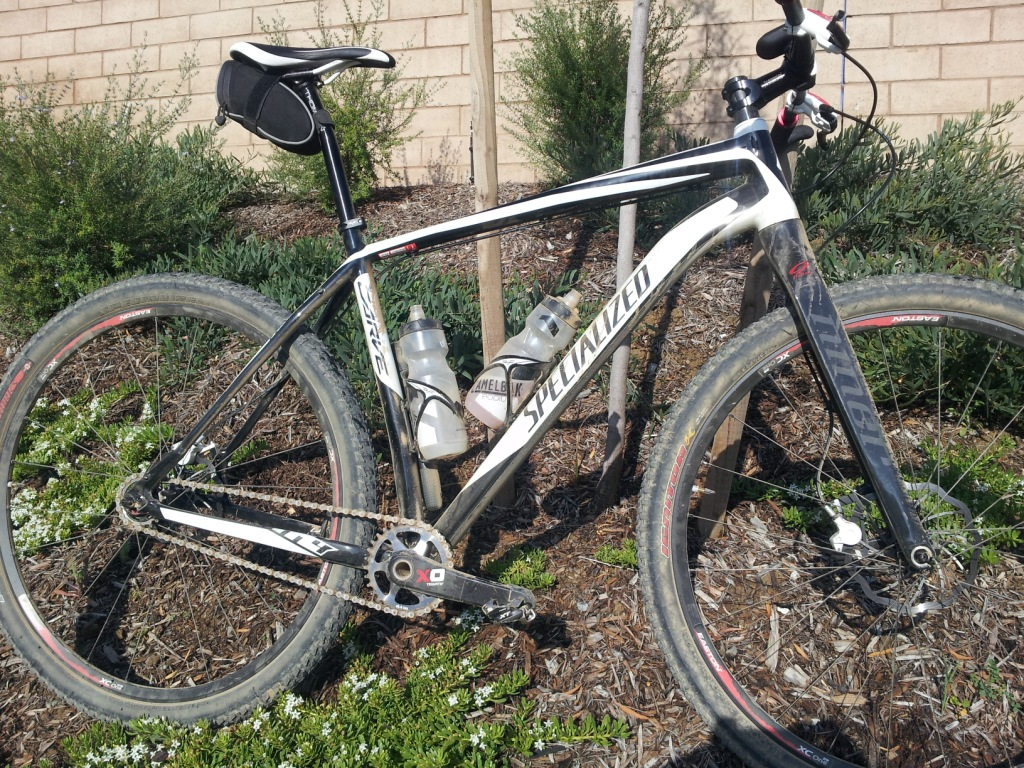"The ""New"" Post Your Singlespeed!-20120601_075106sm.jpg"