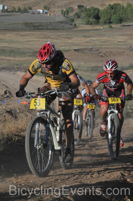 Prairie City Race Series starts TOMORROW 4/3/13-20120606271.jpg