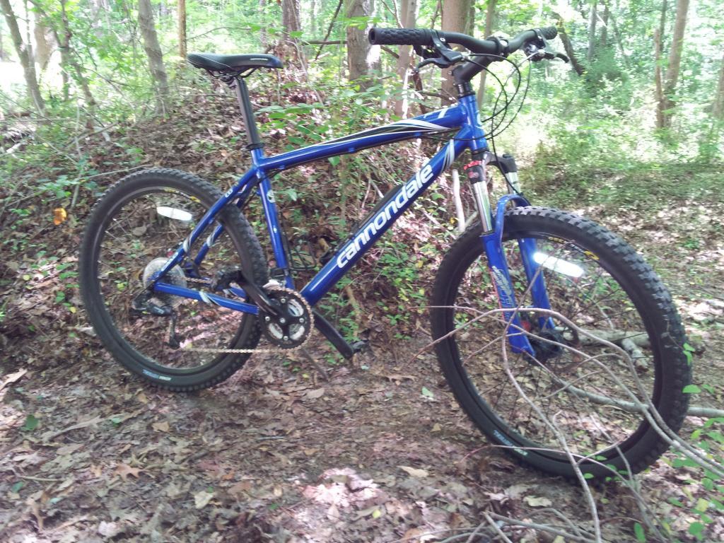 Post your less than 0 mountain bike-20120616_111707.jpg