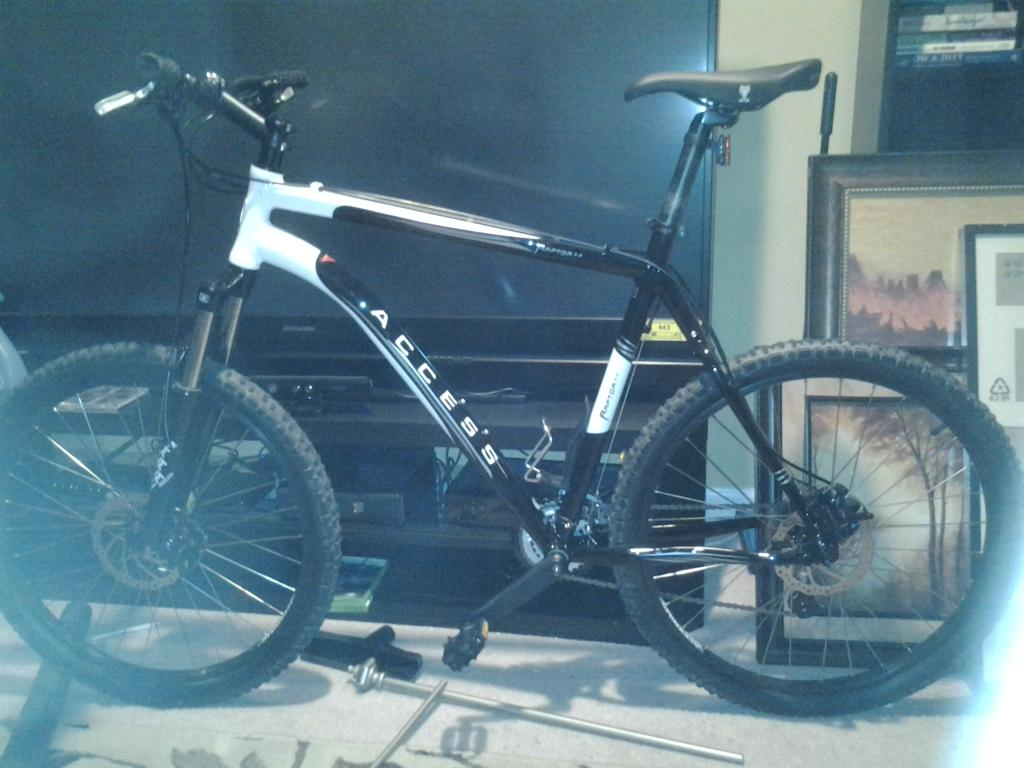 Post your less than 0 mountain bike-20120618_233456.jpg