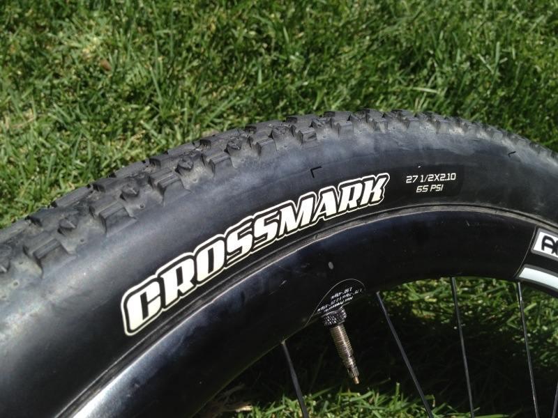 Best Clearance 650b tire/tyre for rear?-20120619-1414391%5B1%5D.jpg