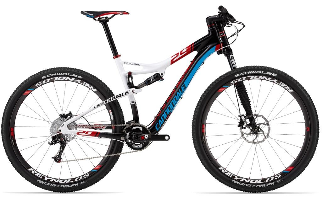 Cannondale 2013...-20120711_1_02.jpg