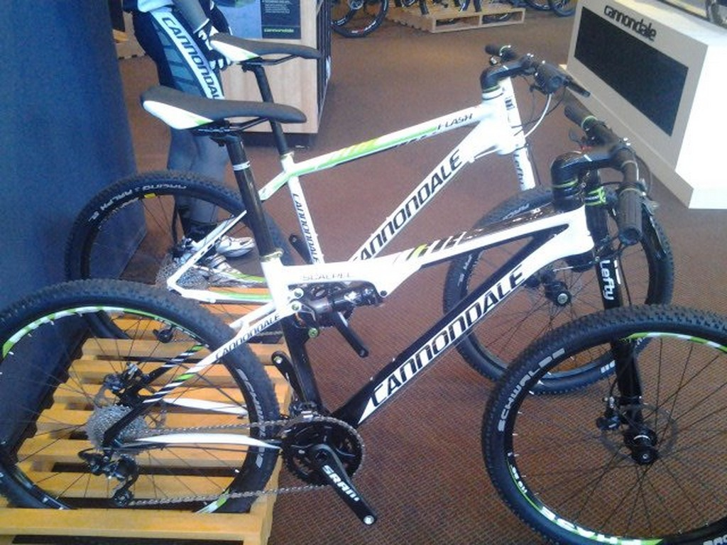 Cannondale 2013...-20120711_1_04.jpg