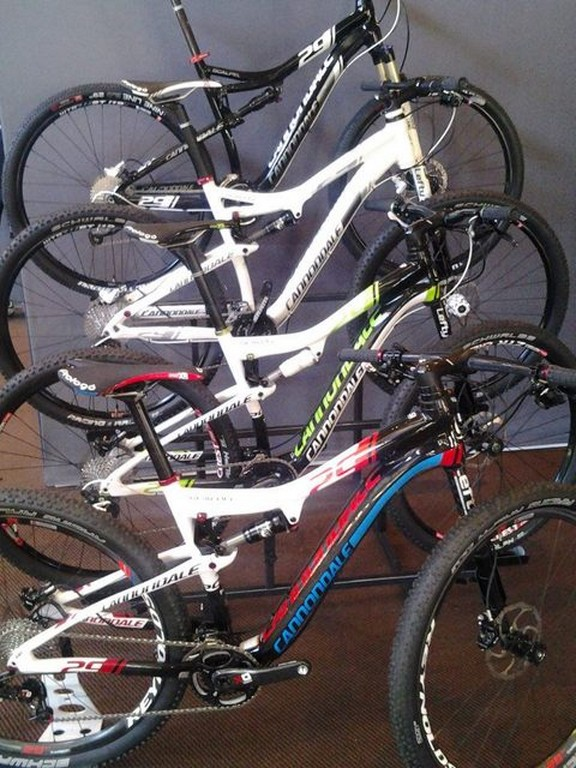 Cannondale 2013...-20120711_1_08.jpg
