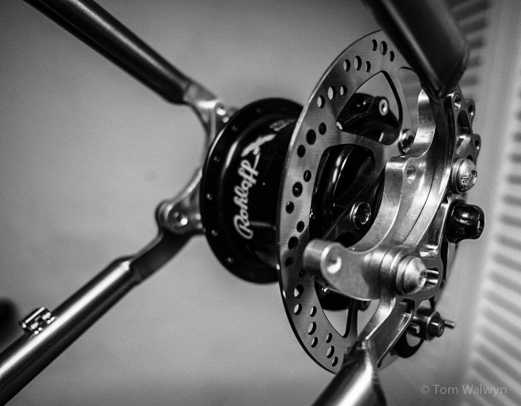 Twenty2 Cycles Rohloff fattie-20120731-tsjw0305.jpg