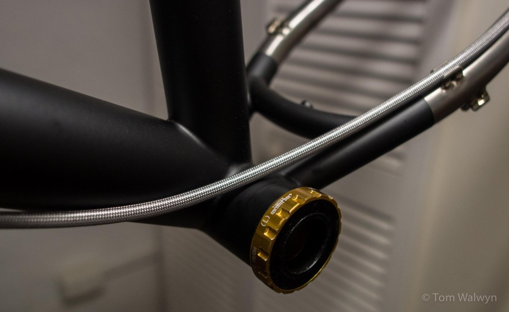 Twenty2 Cycles Rohloff fattie-20120801-tsjw0320.jpg