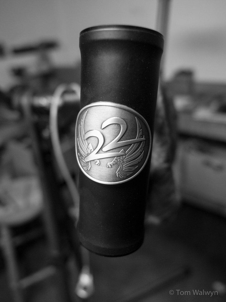 Twenty2 Cycles Rohloff fattie-20120802-tsjw0328.jpg