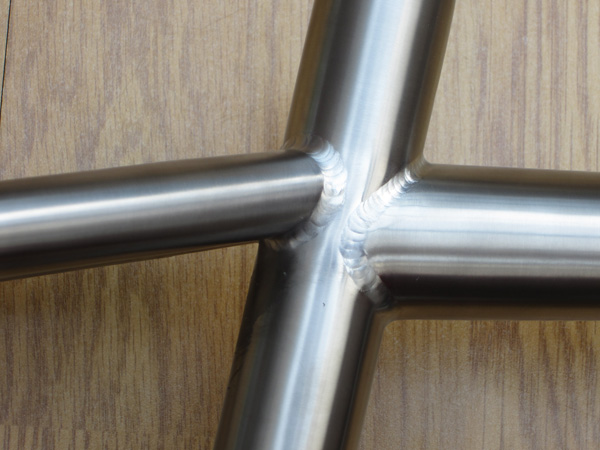 TITAN PRODUCTS - Custom Titanium Frames-20120821-kj72-frame-09-forum.jpg