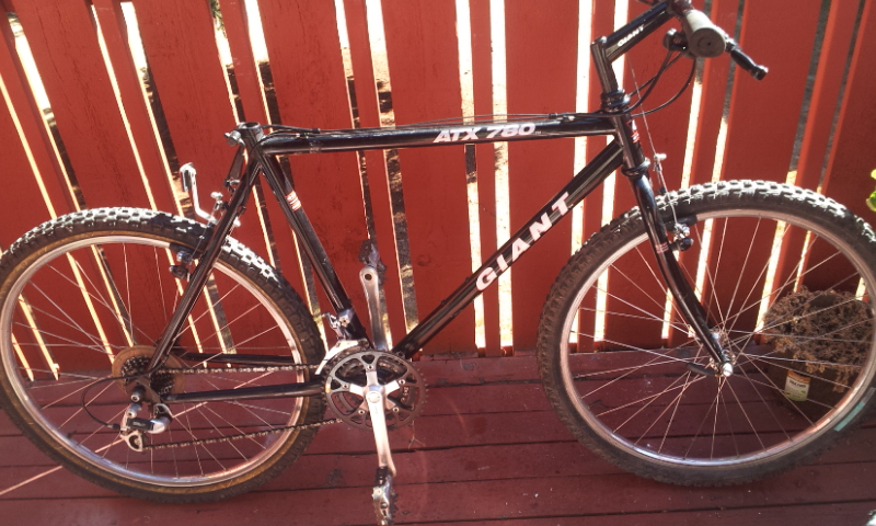 Post your hardtail Giants-20120907_113151.jpg