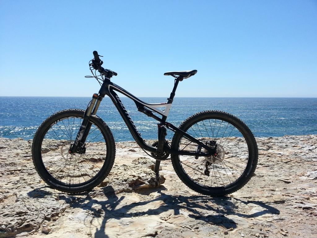 What did You do today on your mountain bike?-20120907_134710.jpg