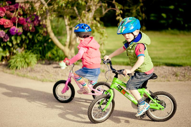 Kids bike gallery-20120909-img_3422.jpg