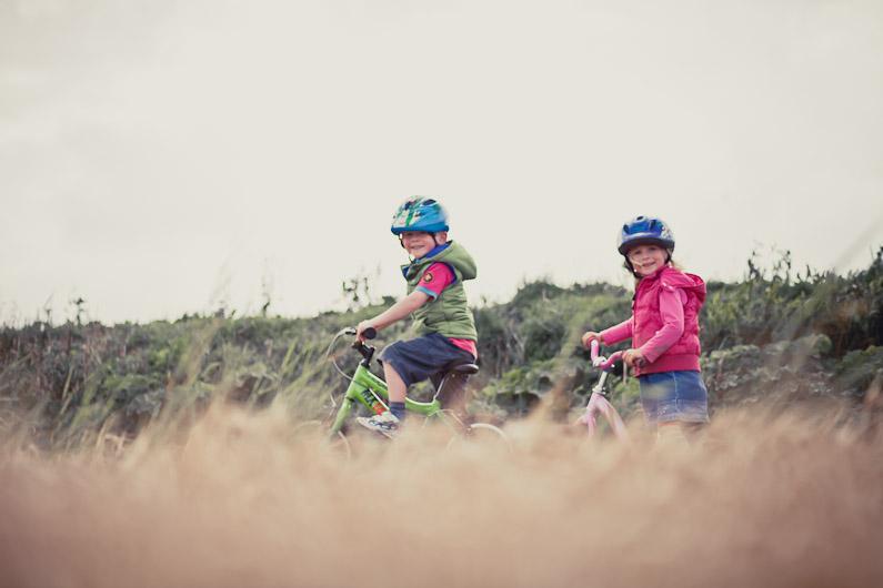 Kids bike gallery-20120909-img_3450.jpg