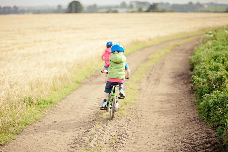Kids bike gallery-20120909-img_3452.jpg