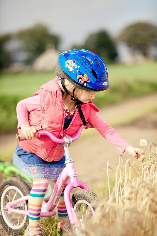 Kids bike gallery-20120909-img_3456.jpg