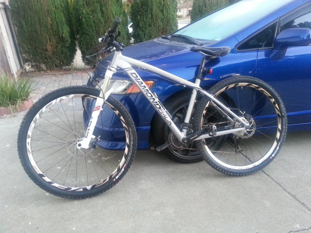 Post pictures of your DiamondBack-20120911_064350.jpg