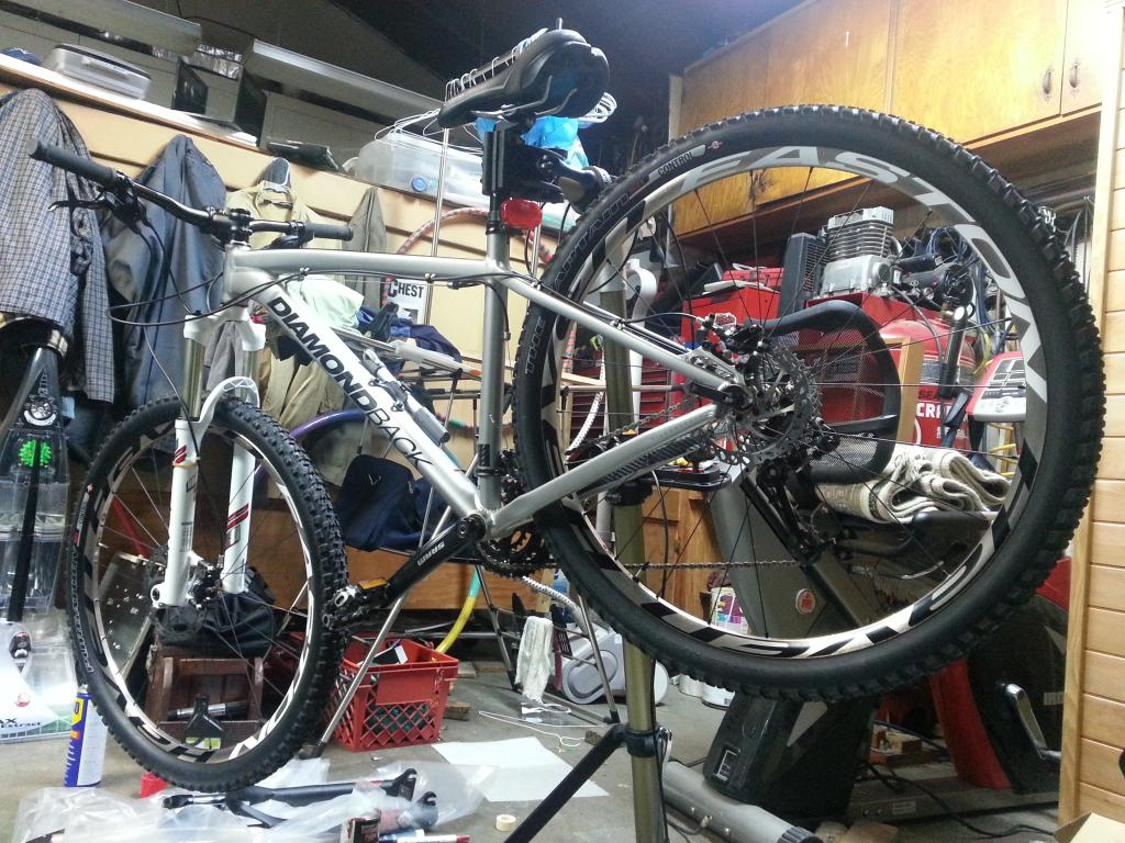 Post pictures of your DiamondBack-20120911_212353.jpg