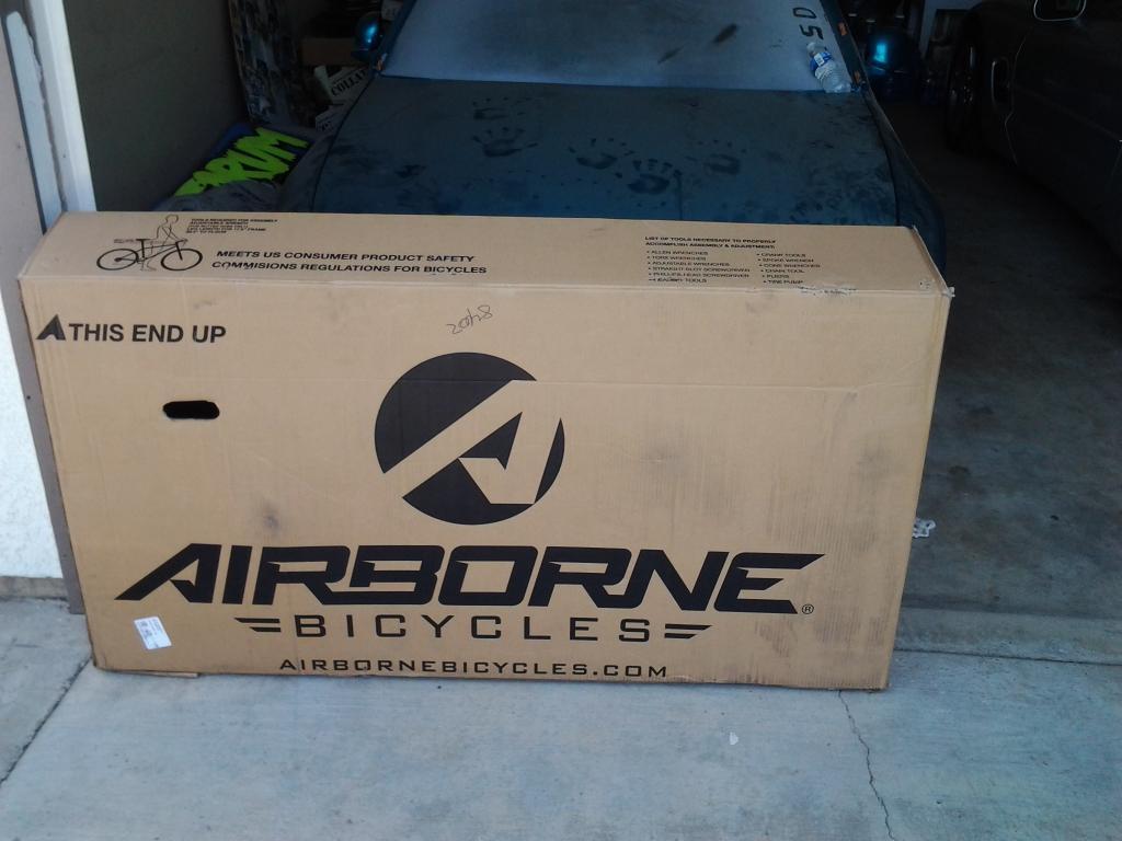 airborne sabre-20120921_121602.jpg