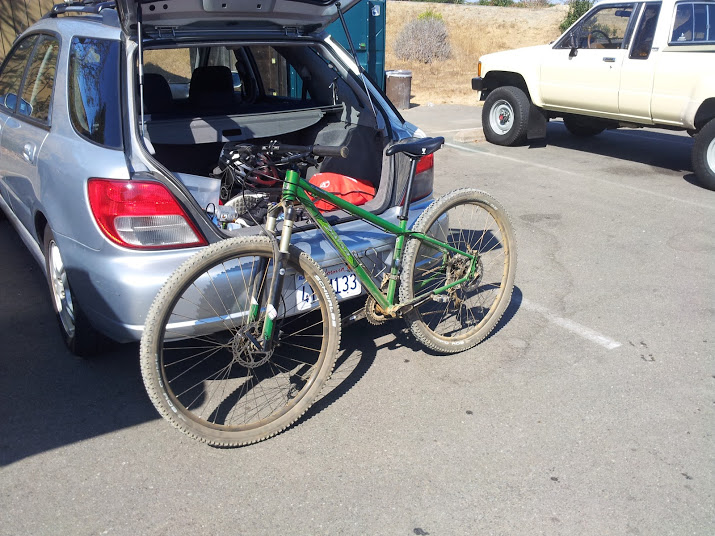 Post Pictures of your 29er-20120929_112516.jpg