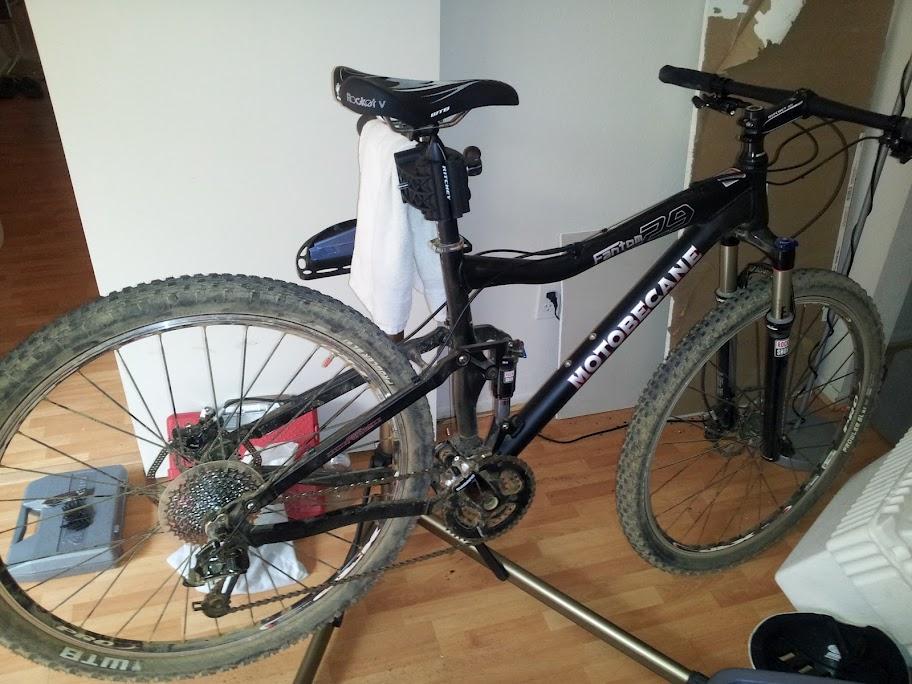 Post pics of your moto.-20121006_153856.jpg
