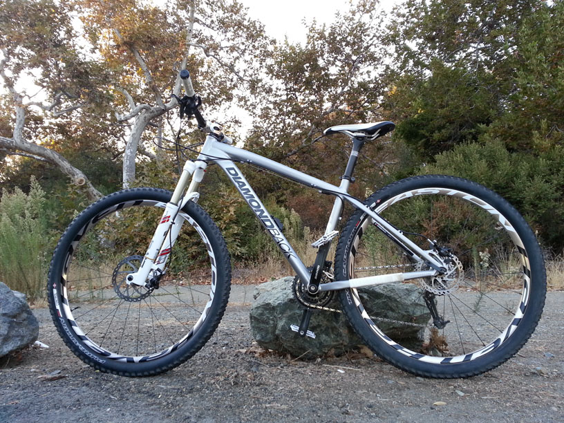 Post pictures of your DiamondBack-20121008_181141.jpg
