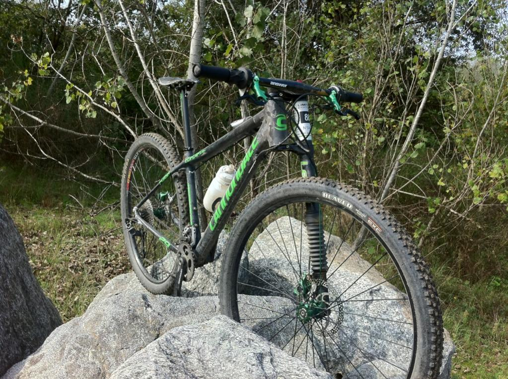 Your 29er weight-20121009-130922.jpg