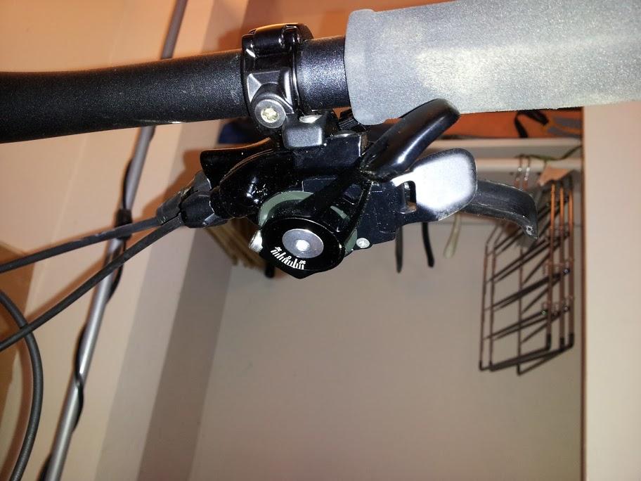 Which Moto FS 29er (3x10) SRAM vs. XTR-20121010_130240.jpg